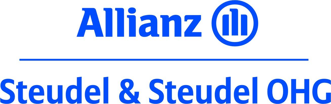Allianz Agentur Steudel & Steudel