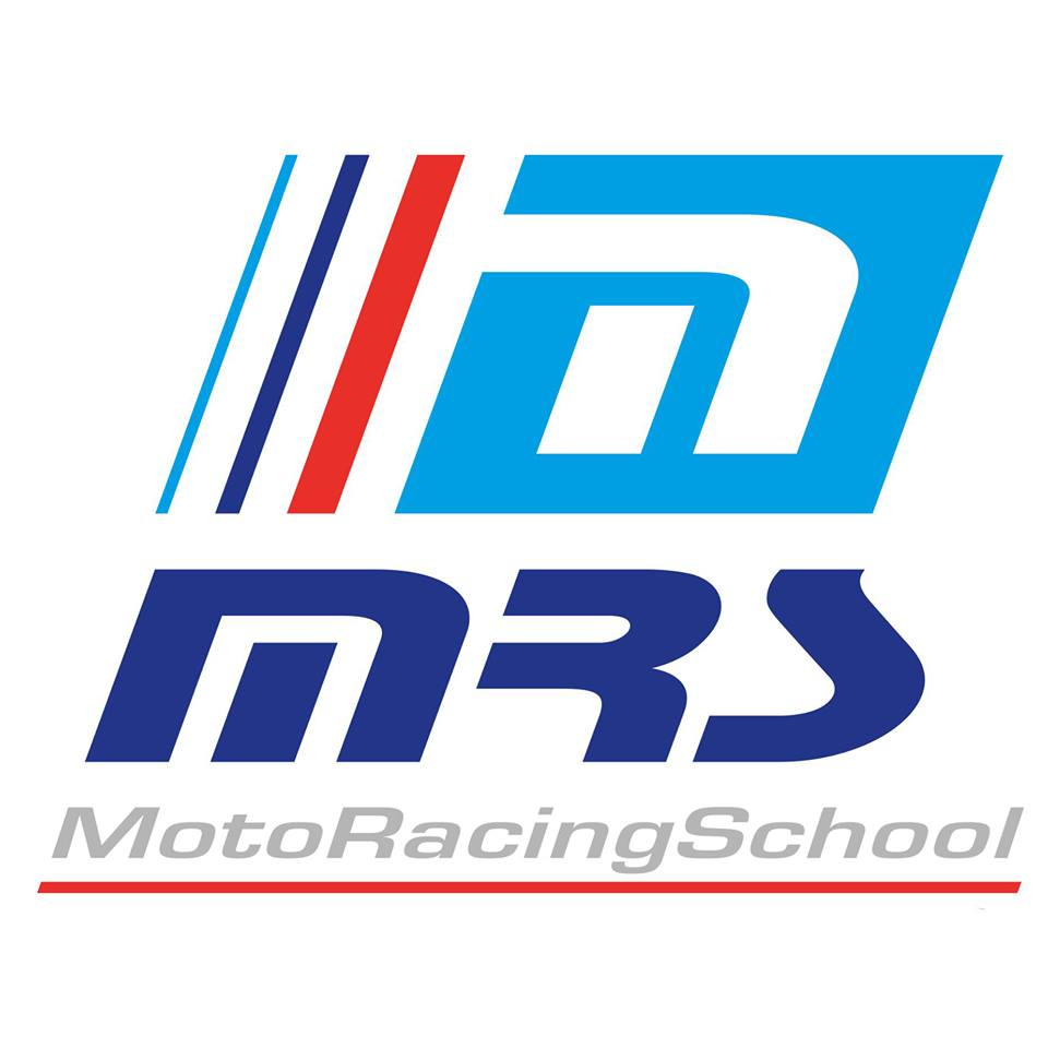 Moto-Racing-School