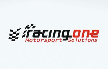 Racing One