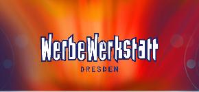 Werbewerkstatt Dresden