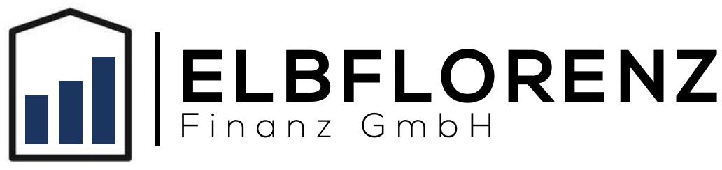 Elbflorenz Finanz GmbH