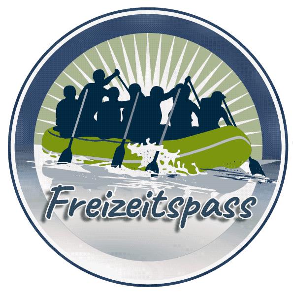 Freizeitspass Dresden