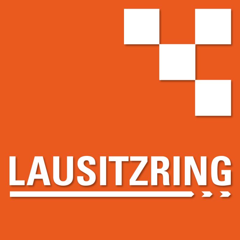 Lausitzring