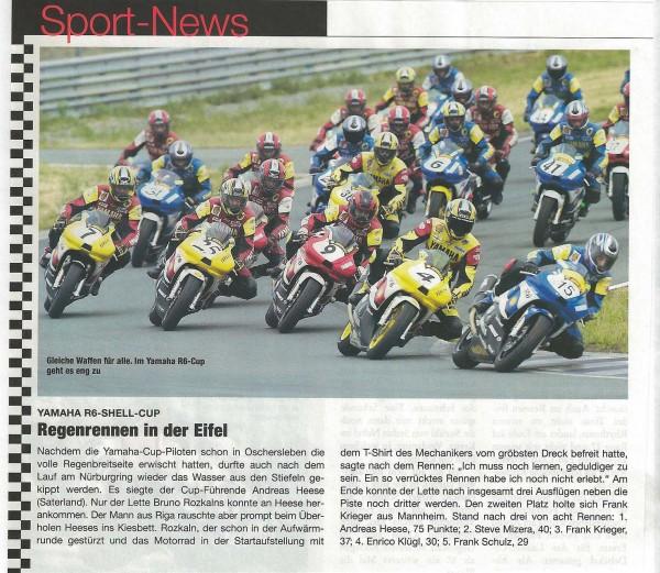 2001-08_MO_Regenrennen-in-der-Eifel