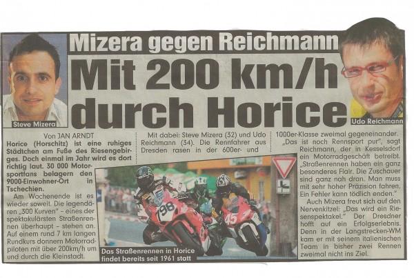 2008-05-14_Mit-200kmh-durch-Horice