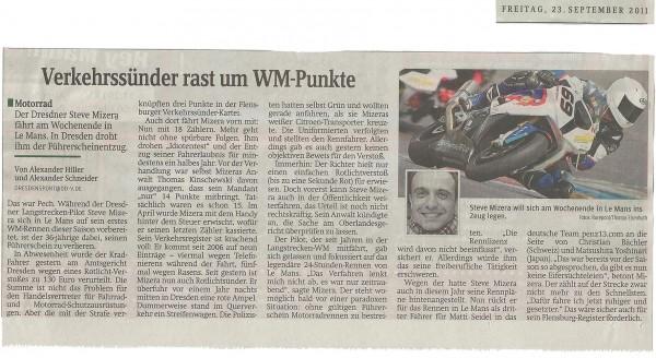 2011-09-23_Verkehrsuender-rast-um-WM-Punkte