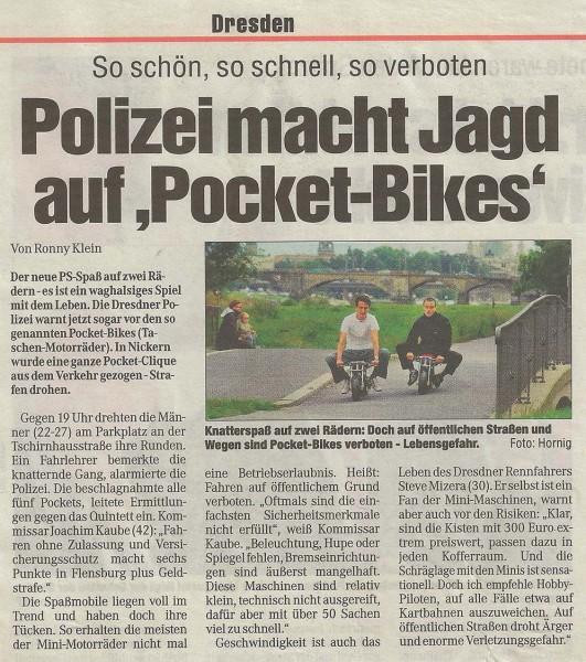 2005-09-24_MOPO_Polizei-macht-Jagd-auf-Pocket-Bikes