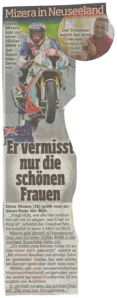 2013-12-12_Er-vermisst-nur-die-schoenen-Frauen