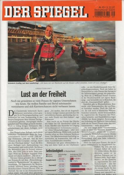 2007-12-03_Lust-an-der-Freiheit