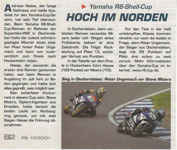 2001-10_PS_Hoch-im-Norden