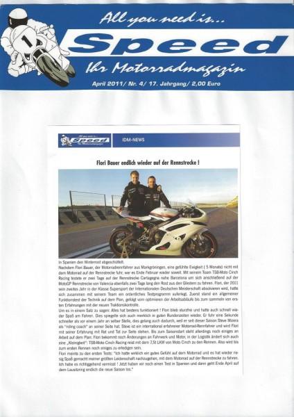 2011-04_Flori-Bauer-endlich-wieder-auf-der-Rennstrecke