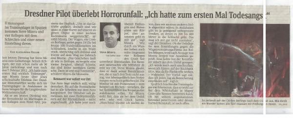 2012-02-14_Dresdner-Pilot-ueberlebt-Horrorunfall