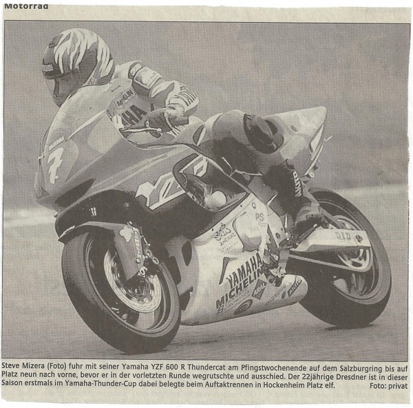 1998-06-03_SZ_Steve-Mizera-fuhr-mit-seiner-Yamaha-YZF-600-R