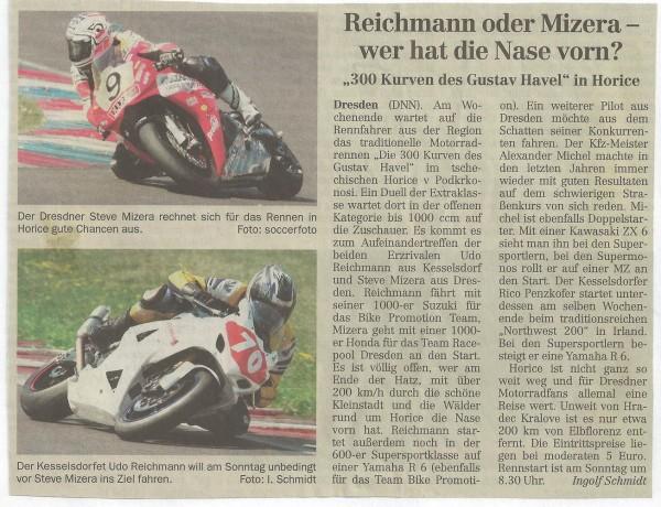 2009-05-14_Reichmann-oder-Mizera-Wer-hat-die-Nase-vorn