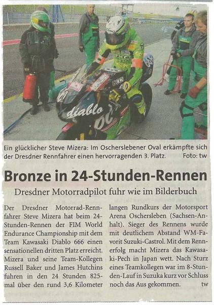 2005-08-18_DNN_Bronze-in-24-Stunden-Rennen