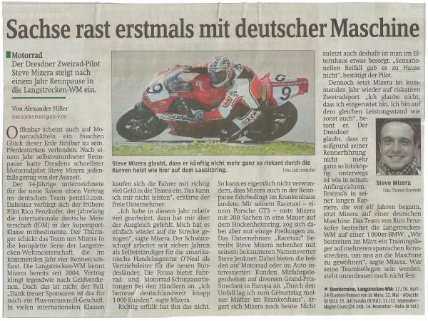 2009-12-11_Sachse-raste-erstmals-mit-deutscher-Maschine