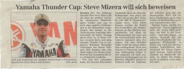 1998-08-29_Yamaha-ThunderCup-Steve-Mizera-will-sich-beweisen