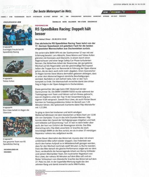 2014-08-26_RS-Speedbikes-Racing-Doppelt-haelt-besser
