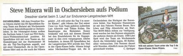 2014-08-22_Steve-Mizera-will-in-Oschersleben-aufs-Podium