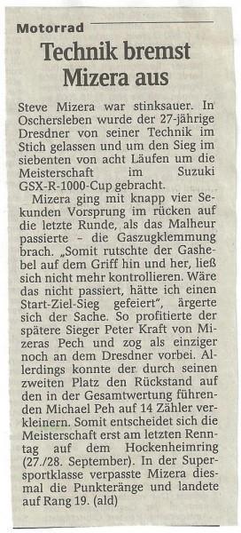 2003-09-18_Technik-bremst-Mizera-aus