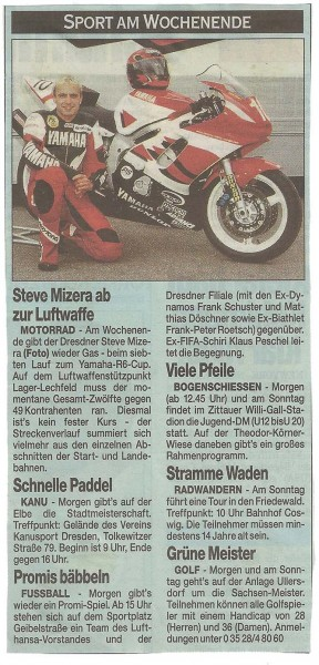 1999-09-03_Steve-Mizera-ab-zur-Luftwaffe