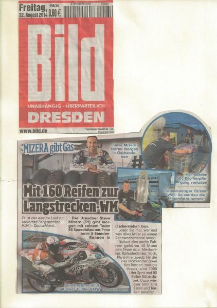 2014-08-22_Mizera-gibt-Gas-Mit-160-Reifen-zur-Langstrecken-WM