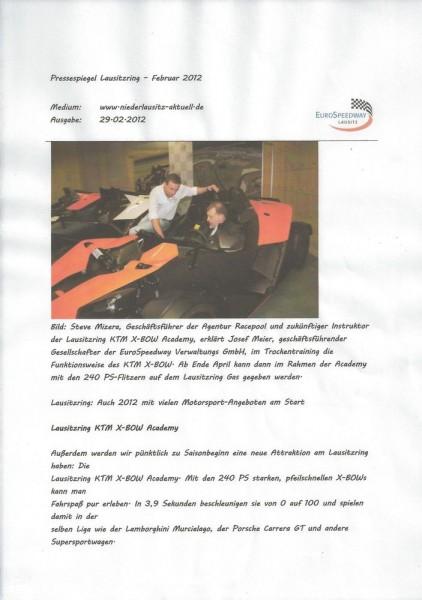 2012-02-29_auch-2012-mit-vielen-Motorsportangeboten-am-Start