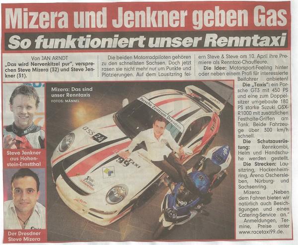 2008-03-12_BILD_Mizera-und-Jenkner-geben-Gas