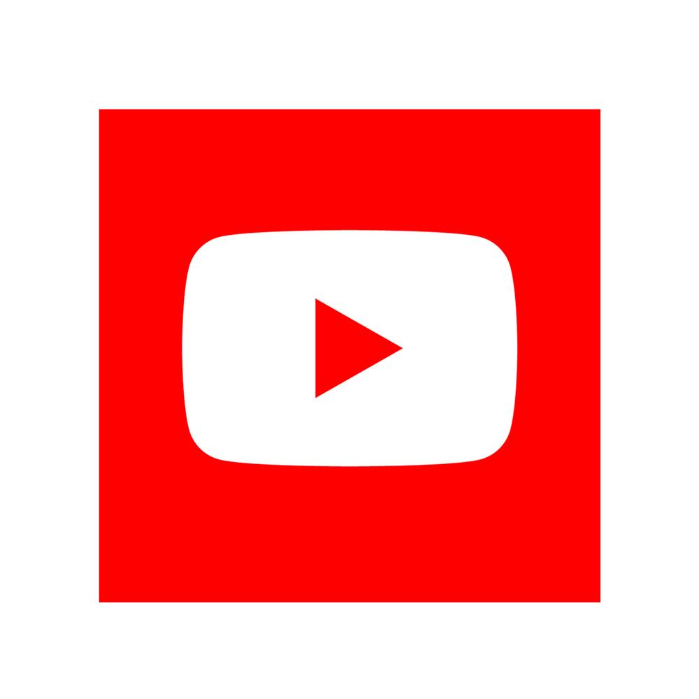 Racepool99 Youtube