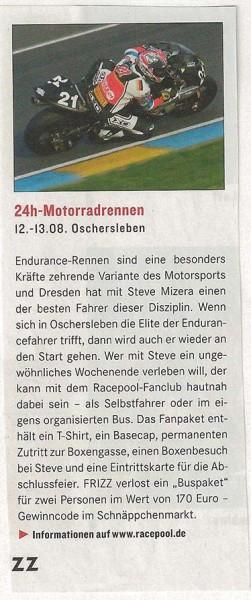 2006-08_FRIZZ_24h-Rennen