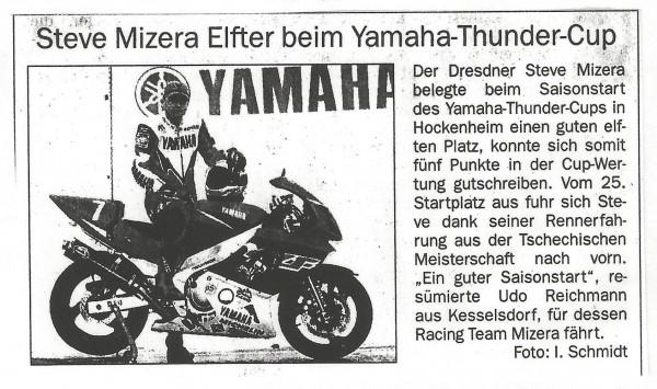 1998-05-08_Steve-Mizera-Elfter-beim-Yamaha-Thunder-Cup