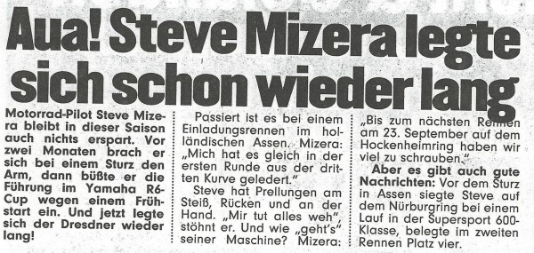 2001-09-12_Aua-Steve-Mizera-legte-sich-schon-wieder-lang