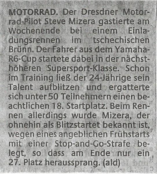 1999-08-20_SZ_Der-Dresdner-Motorrad-Pilot-Steve-Mizera-gastierte