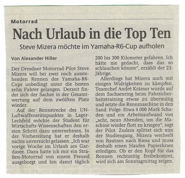 1999-09-04_Nach-Urlaub-in-die-Top-Ten
