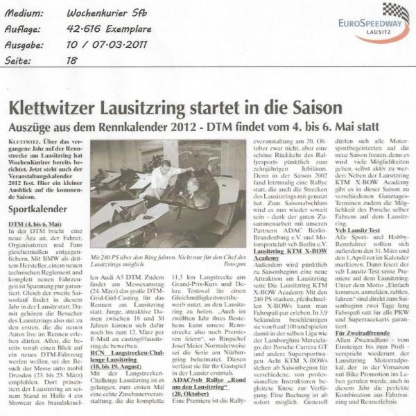 2011-03-07_Klettwitzer-Lausitzring-startet-in-die-Saison