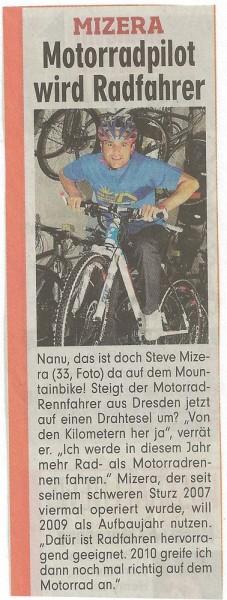 2009-02-04_Motorradpilot-wird-Radfahrer