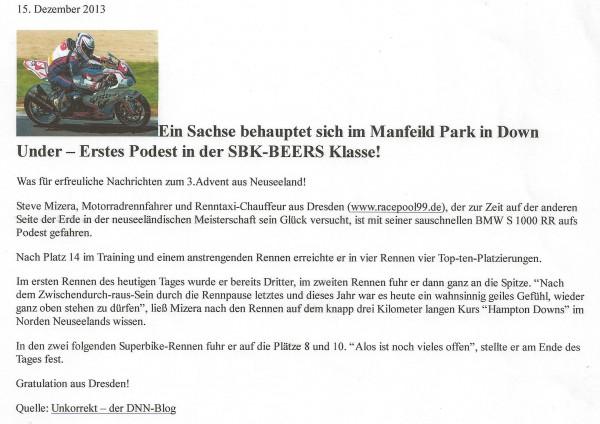 2013-12-15_SachsenBike_Ein-Sachse-behauptet-sich-im-Manfeild-Park