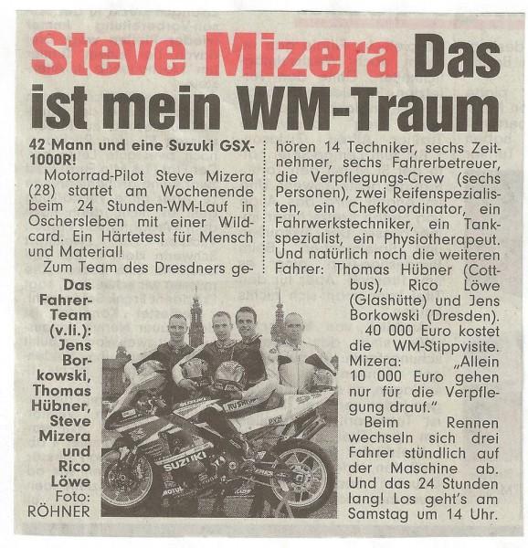2003-08-19_Steve-Mizera-Das-ist-ein-WM-Traum