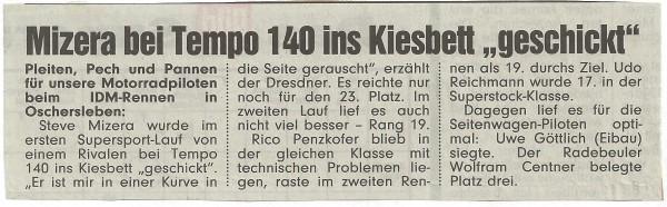 2002-09-17_BILD_Mizera-bei-Tempo-140-ins-Kiesbett-geschickt
