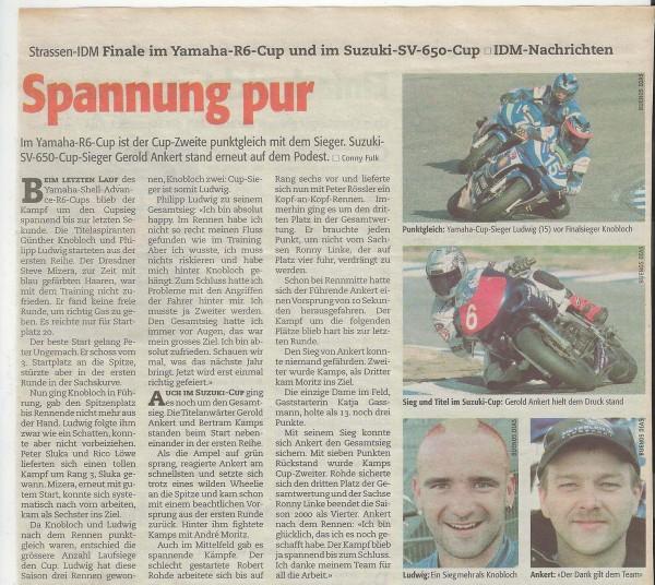 2000-09-26_MotorSport_Spannung-pur