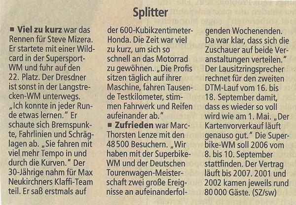 2005-09-12_SZ_Splitter-Viel-zu-kurz