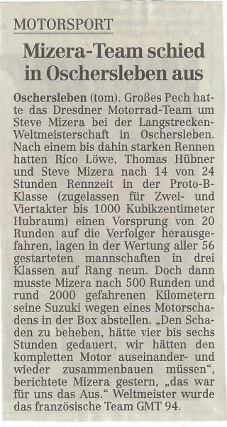 2003-08-25_Mizera-Team-schied-in-Oschersleben-aus