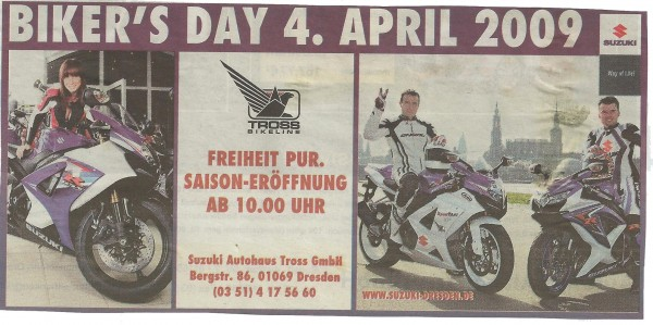2009-04-03_Bikers-Day-Saisoneroeffnung