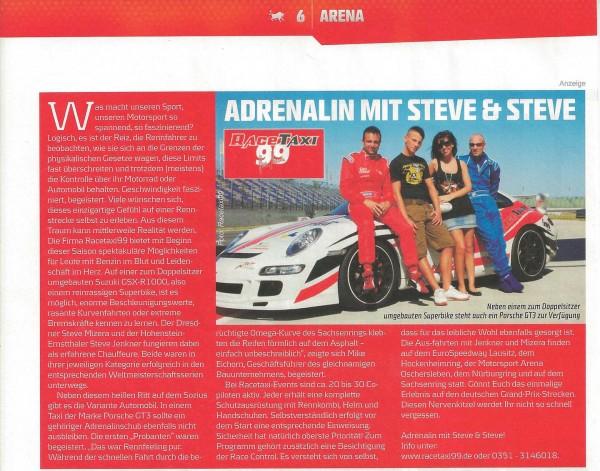 2009_Adrenalin-mit-Steve-und-Steve