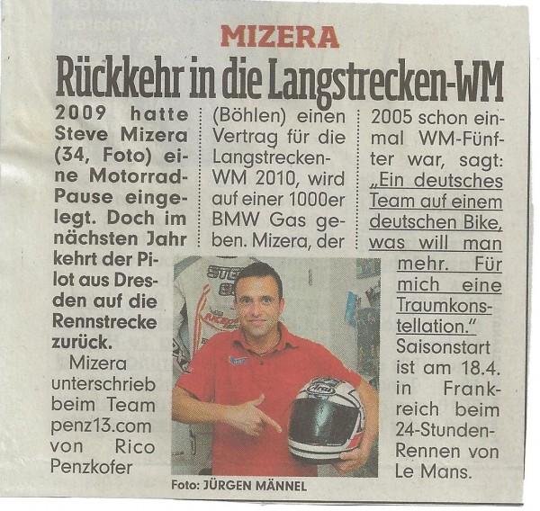 2009-12-08_Rueckkehr-in-die-Langstrecken-WM
