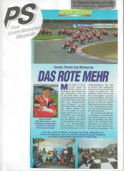 1998-09-09_Das-Rote-Mehr