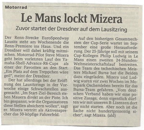 2000-08-25_Le-Mans-lockt-Mizera