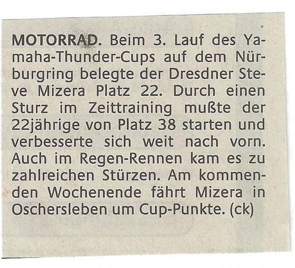 1998-06-10_Beim-3-Lauf-des-YAMAHA-Thunder-Cups