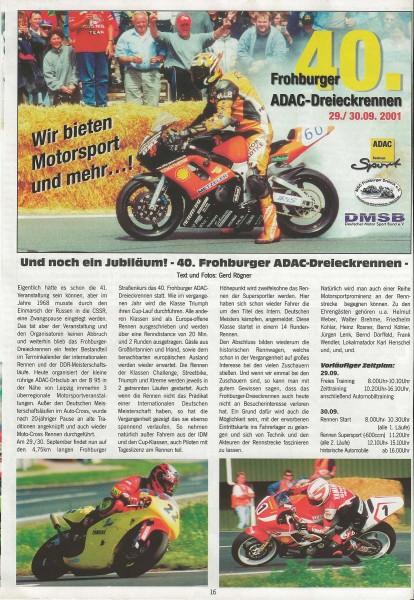 2001-09-29_unbekannt_40-Frohburger-Dreieckrennen