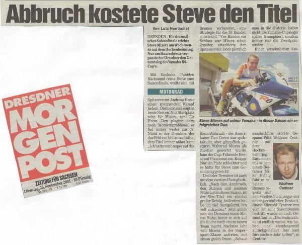2001-09-25_MOPO_Der-Abbruch-kostete-Steve-den-Titel